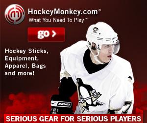 hockey_moneky300x250_2