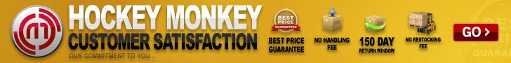 hockey_monkey_728x90_2