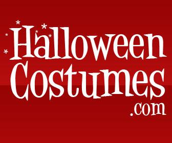 halloween_costumes336x280